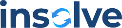 Insolve logo