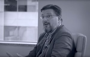 Bill Cotter & Bruce Pasetti discuss director's liabilities